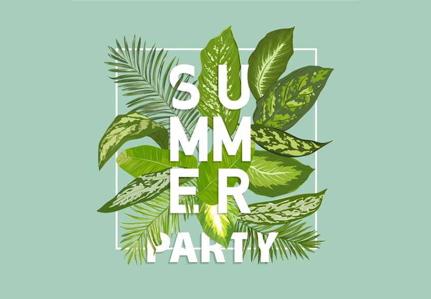 The Prora Solitaire Summer Party 2018